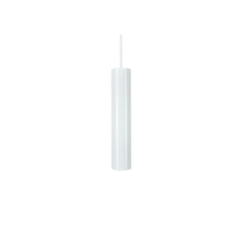 Loxone LED Pendulum wit Pixtar