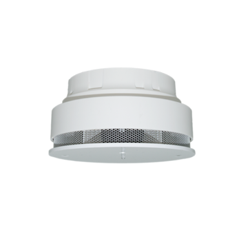 Loxone Rookdetector Air