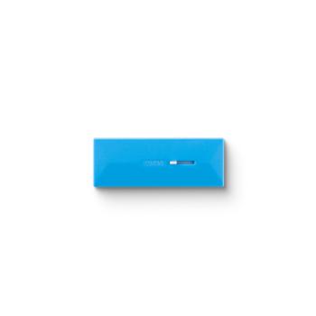 Watere Sensor Air